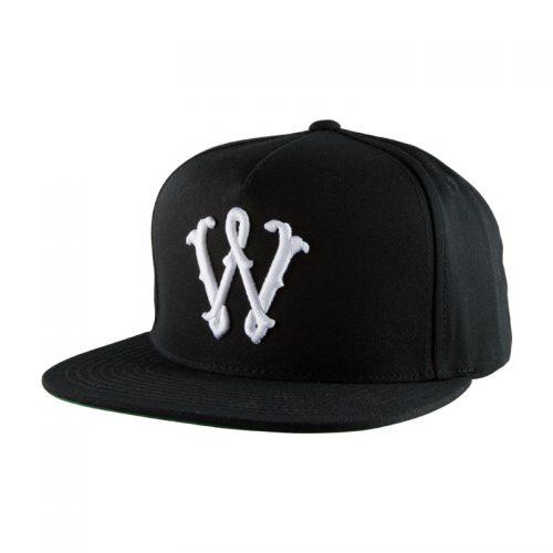 wwht_os_blk