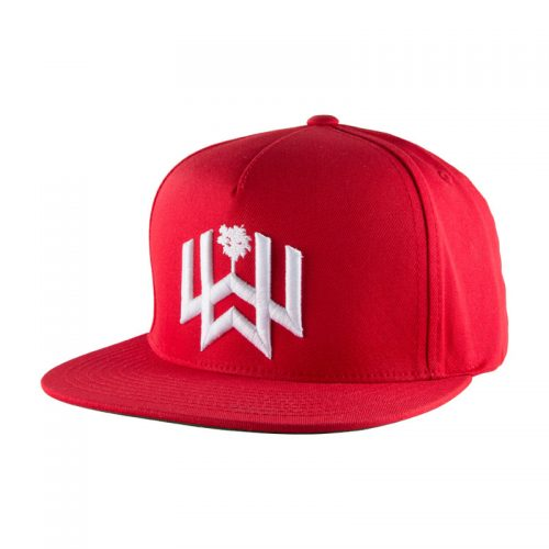 wwht_wb_red